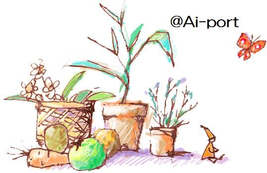 ◇宮下×植物療法「食事でケア」3/27(水)テーマ「ストレスケア」